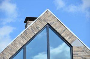 drijvers-oisterwijk-woning-nieuwbouw-landelijk-modern (4)