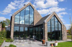 drijvers-oisterwijk-woning-nieuwbouw-landelijk-modern (5)