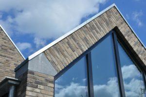 drijvers-oisterwijk-woning-nieuwbouw-landelijk-modern (6)