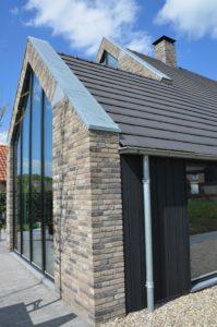drijvers-oisterwijk-woning-nieuwbouw-landelijk-modern (7)