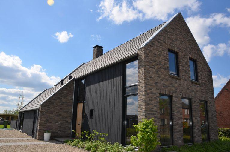 drijvers-oisterwijk-woning-nieuwbouw-landelijk-modern (9)