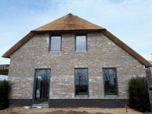 drijvers-oisterwijk-nieuwbouw-villa-riet-hout (1)