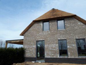 drijvers-oisterwijk-nieuwbouw-villa-riet-hout (2)