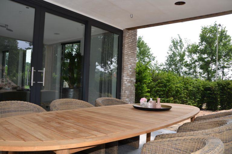 drijvers-oisterwijk-nieuwbouw-villa-riet-hout-bakstenen (31)