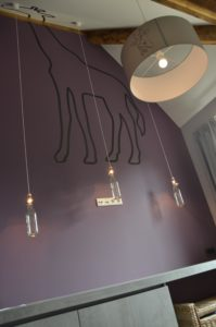 drijvers-oisterwijk-villa-riet-hout-interieur-verlichting-sticker-giraffe-slaapkamer-kids (24)
