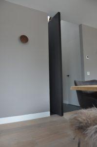 drijvers-oisterwijk-villa-riet-hout-interieur-taatsdeur (8)