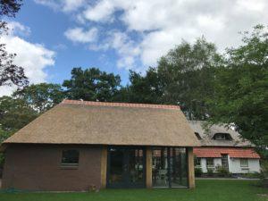 drijvers-oisterwijk-uitbreiding-boerderij-riet-spant (2)-min