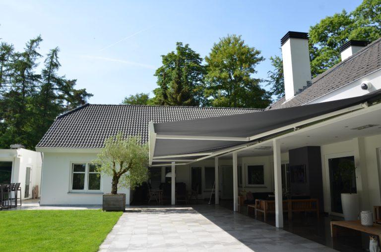 drijvers-oisterwijk-villa-verbouwing (1)