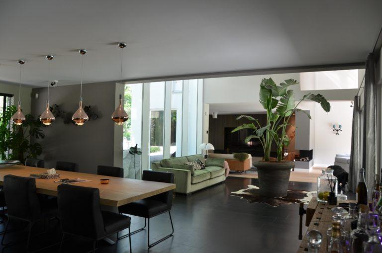 drijvers-oisterwijk-villa-verbouwing (11)