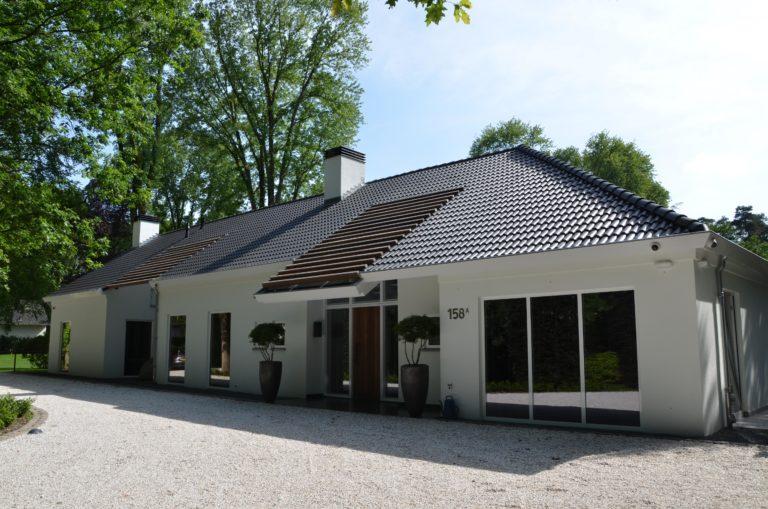 drijvers-oisterwijk-villa-verbouwing (12)