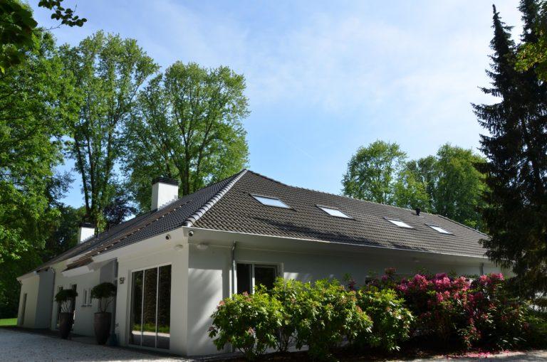 drijvers-oisterwijk-villa-verbouwing (13)