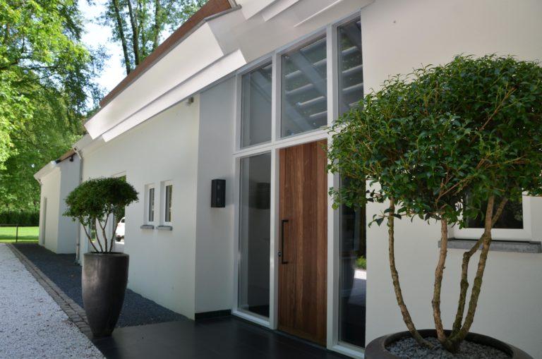 drijvers-oisterwijk-villa-verbouwing (14)