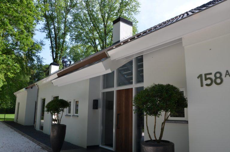 drijvers-oisterwijk-villa-verbouwing (15)