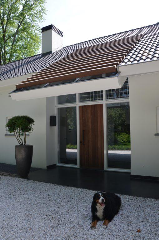 drijvers-oisterwijk-villa-verbouwing (16)