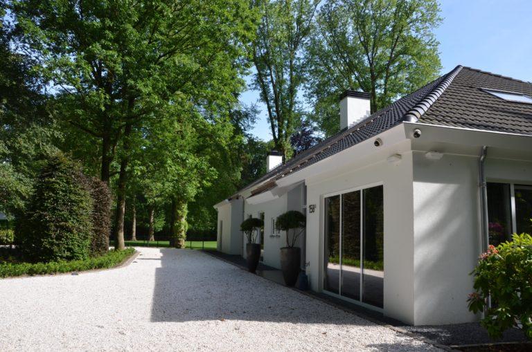 drijvers-oisterwijk-villa-verbouwing (17)