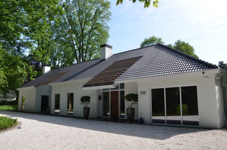 drijvers-oisterwijk-villa-verbouwing (18)