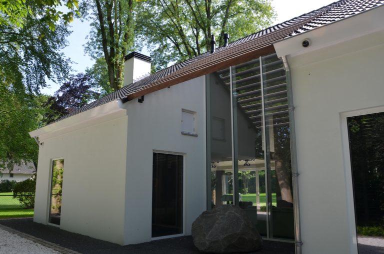 drijvers-oisterwijk-villa-verbouwing (19)