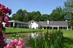 drijvers-oisterwijk-villa-verbouwing (2)