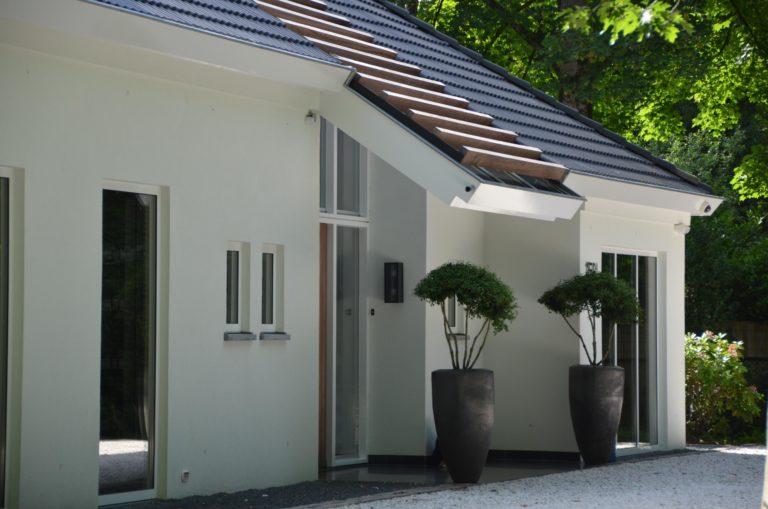drijvers-oisterwijk-villa-verbouwing (20)