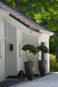 drijvers-oisterwijk-villa-verbouwing (21)