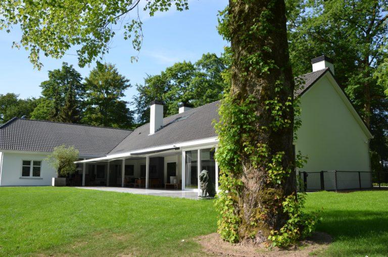 drijvers-oisterwijk-villa-verbouwing (23)