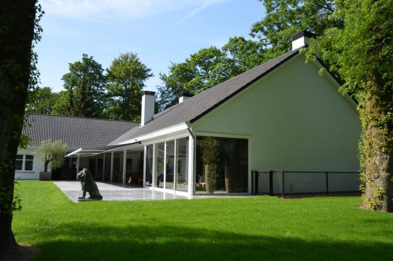 drijvers-oisterwijk-villa-verbouwing (24)
