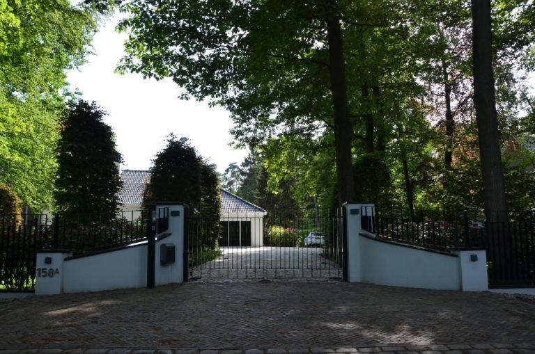 drijvers-oisterwijk-villa-verbouwing (25)