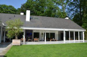 drijvers-oisterwijk-villa-verbouwing (3)