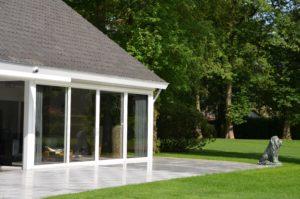 drijvers-oisterwijk-villa-verbouwing (4)