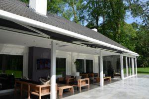 drijvers-oisterwijk-villa-verbouwing (5)