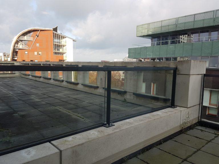 drijvers-oisterwijk-appartement-modern-interieur-balkon (2)-min