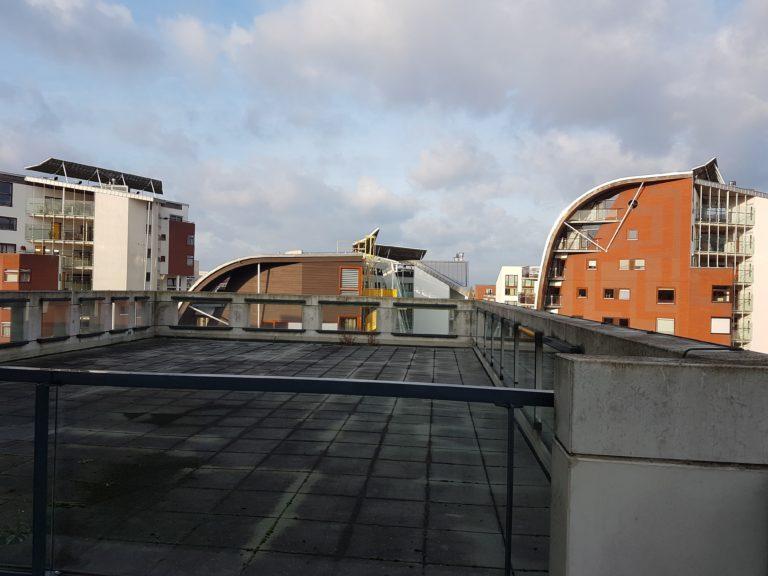 drijvers-oisterwijk-appartement-modern-interieur-balkon (3)-min