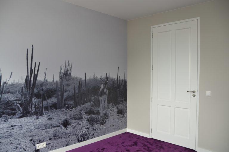 drijvers-oisterwijk-interieur-verbouwing-modern-appartement-strak-hout-gezellig (12)-min