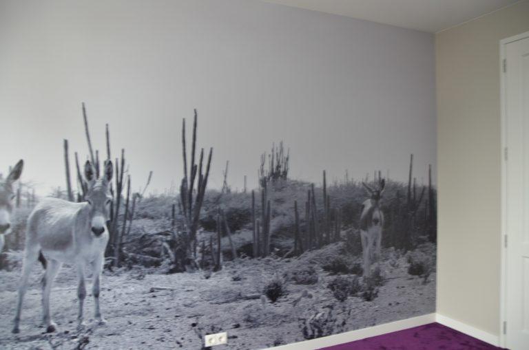 drijvers-oisterwijk-interieur-fotobehang-tapijt-verbouwing-modern-appartement-strak-hout-gezellig (14)-min