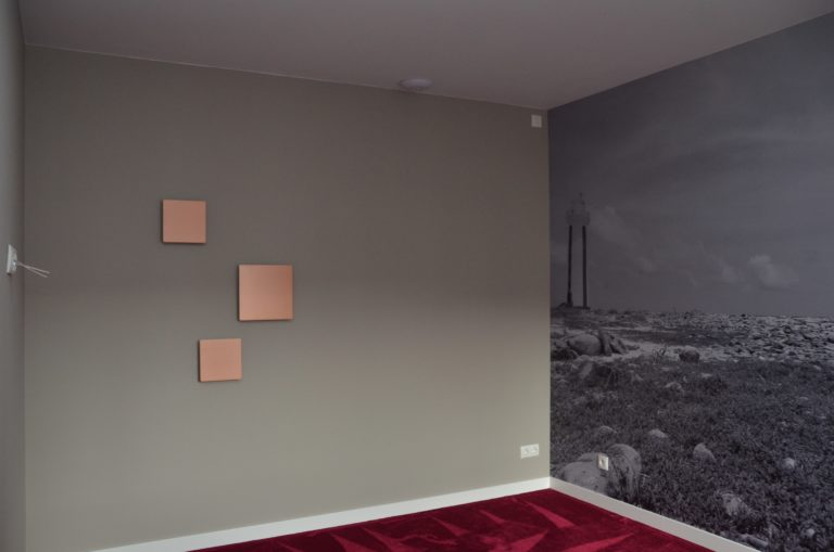 drijvers-oisterwijk-tapijt-fotobehang-armatuur-interieur-verbouwing-modern-appartement-strak-hout-gezellig (16)-min