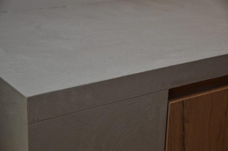 drijvers-oisterwijk-interieur-detail-keuken-aanrecht-blad-verbouwing-modern-appartement-strak-hout-gezellig (17)-min