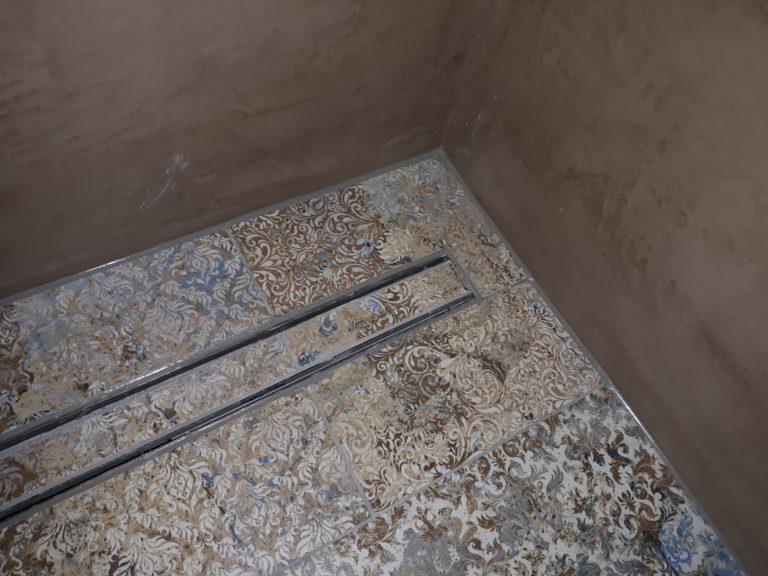 drijvers-oisterwijk-interieur-tegel-verbouwing-modern-appartement-strak-hout-gezellig (2)-min