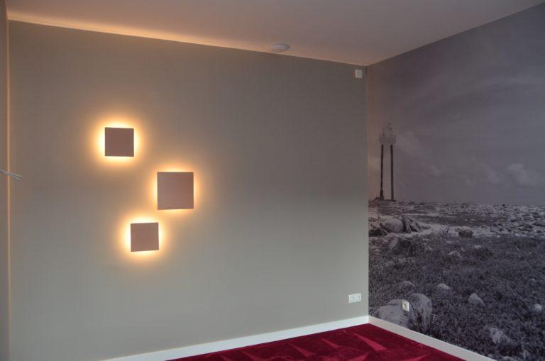 drijvers-oisterwijk-interieur-verbouwing-modern-appartement-strak-hout-gezellig (20)-min