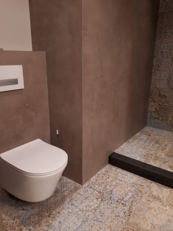 drijvers-oisterwijk-interieur-tegel-badkamer-toilet-verbouwing-modern-appartement-strak-hout-gezellig (6)-min