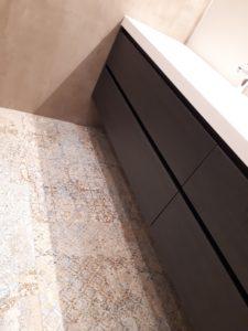 drijvers-oisterwijk-interieur-tegel-badkamer-meubel-verbouwing-modern-appartement-strak-hout-gezellig (7)-min