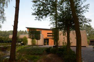 drijvers-oisterwijk-intern-exterieur (19)