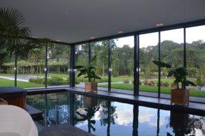 drijvers-oisterwijk-intern-interieur (4)