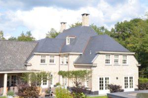 drijvers-oisterwijk-intern-exterieur (6)