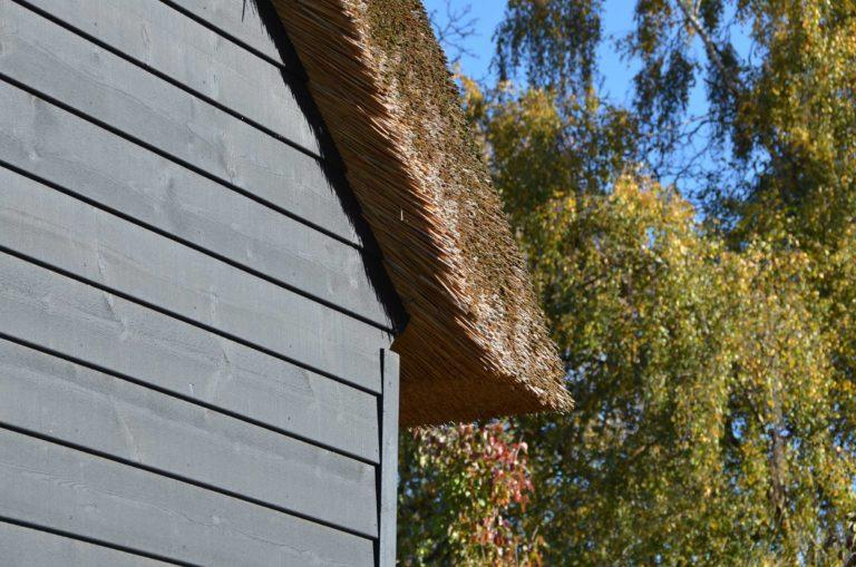 drijvers-oisterwijk-nieuwbouw-exterieur-riet-hout-bakstenen-gevel-grote-pui-ramen-dakkapel-hout-kozijn (14)