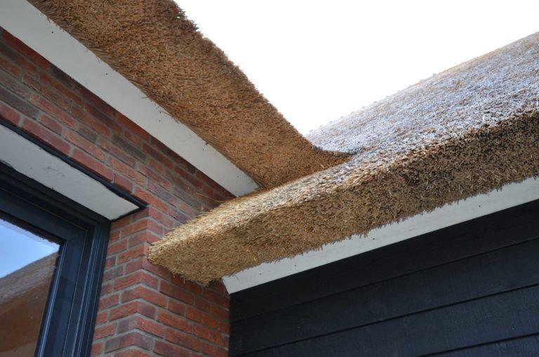 drijvers-oisterwijk-nieuwbouw-exterieur-riet-hout-bakstenen-gevel-grote-pui-ramen-dakkapel-hout-kozijn (2)