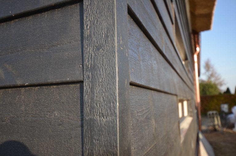 drijvers-oisterwijk-nieuwbouw-exterieur-riet-hout-bakstenen-gevel-grote-pui-ramen-dakkapel-hout-kozijn (6)