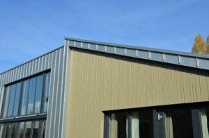drijvers-oisterwijk-nieuwbouw-exterieur-zink-gevel-dak-strak-modern-bakstenen-deur-raam-pui (10)
