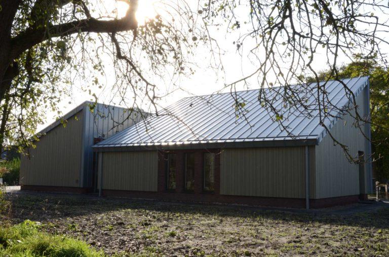 drijvers-oisterwijk-nieuwbouw-exterieur-zink-gevel-dak-strak-modern-bakstenen-deur-raam-pui (16)