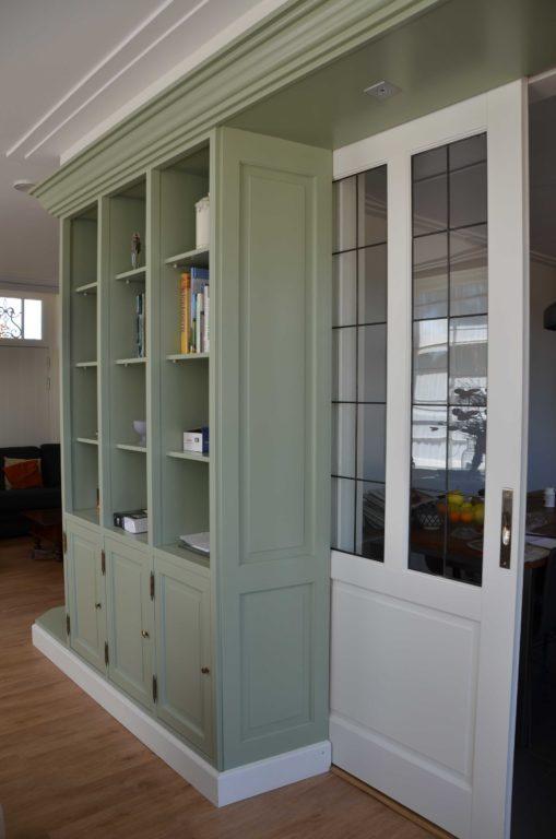 drijvers-oisterwijk-restauratie-interieur-kast-landelijk-traditioneel-hout-wit-groen (14)