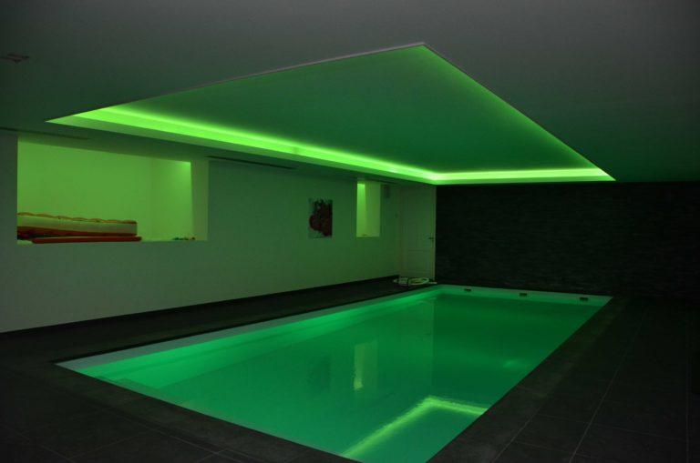 drijvers-oisterwijk-restauratie-zwembad-interieur-landelijk-traditioneel-hout-wit-groen (15)